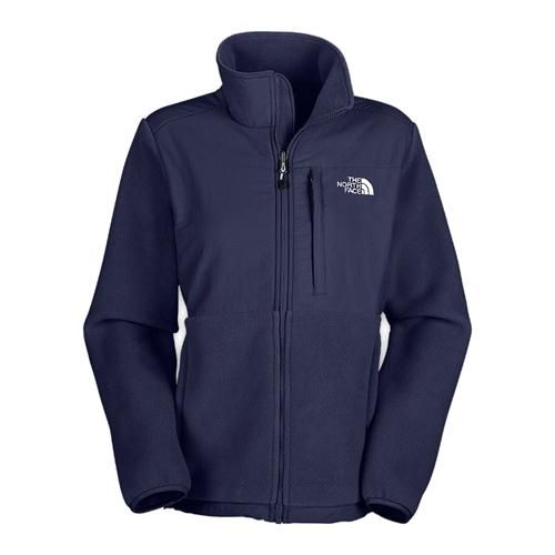 KnowInTheBox - High Quality The North Face Denali Navy Jacket From China