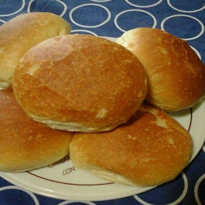 La ricetta per fare i morbidi panini burger buns, per hamburger | Ultime Notizie Flash