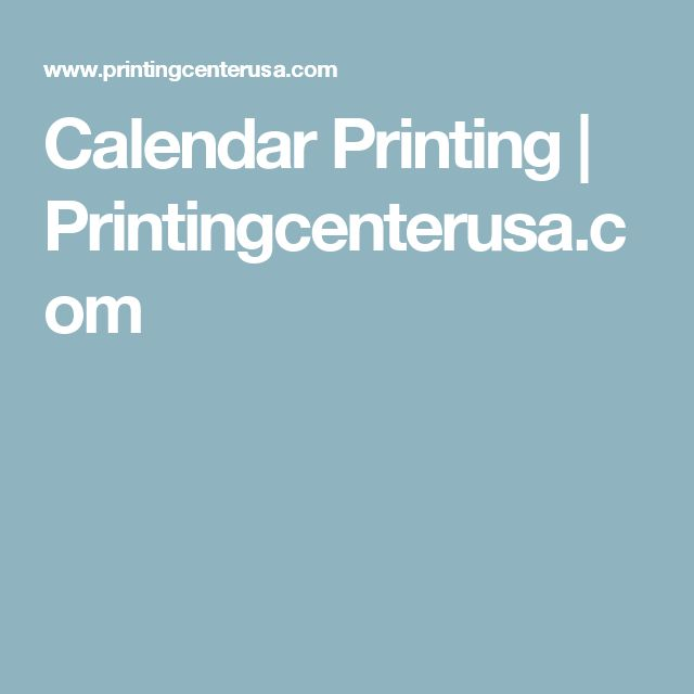 15 best book printers images on pinterest printers book and