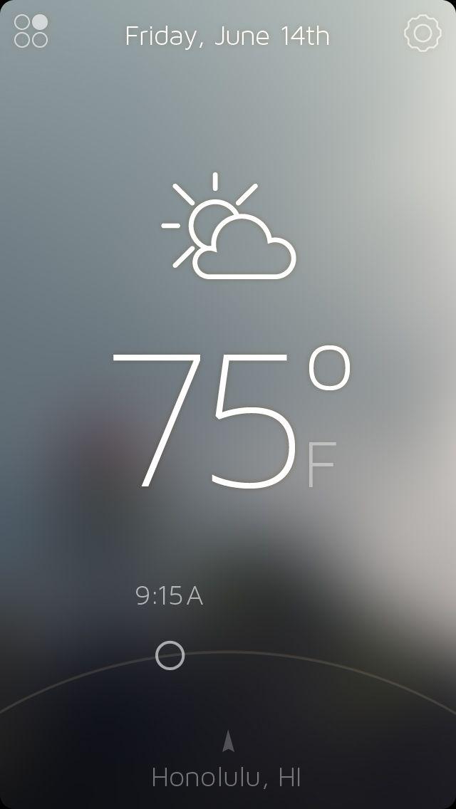 Forecast_detail