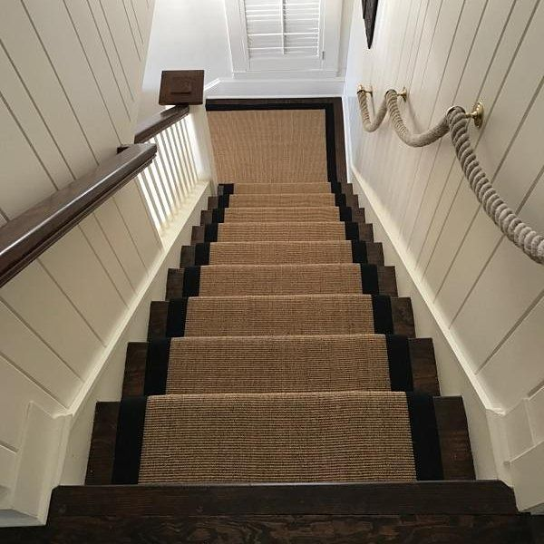 Best 25 Carpet On Stairs Ideas On Pinterest Stair Case