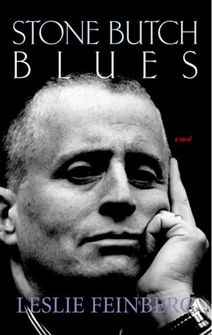 """This internationally acclaimed novel looks at the world through the eyes of Jess Goldberg, a masculine girl growing up in the """"Ozzie and Harriet"""" McCarthy era and coming out as a young butch lesbian in the pre-Stonewall gay drag bars of a blue-collar town. Stone Butch Blues traces a propulsive journey, powerfully evoking history and politics while portraying..."""