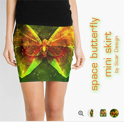 Space butterfly mini skirt by scardesign11  #redbubble #space #spaceskirt #miniskirt #skirt #buyskirt #buyskirts #summer #summerskirts #summergifts #summervacations #womensfashion #fashion #cool #coolgifts #buycoolgifts #buyskirt #miniskirt #miniskirts #coolskirts #giftsforher #giftsforteens #teens #teenagers #hipster #summerclothing #butterfly #butterflyskirt #giftsforteens #teengirl