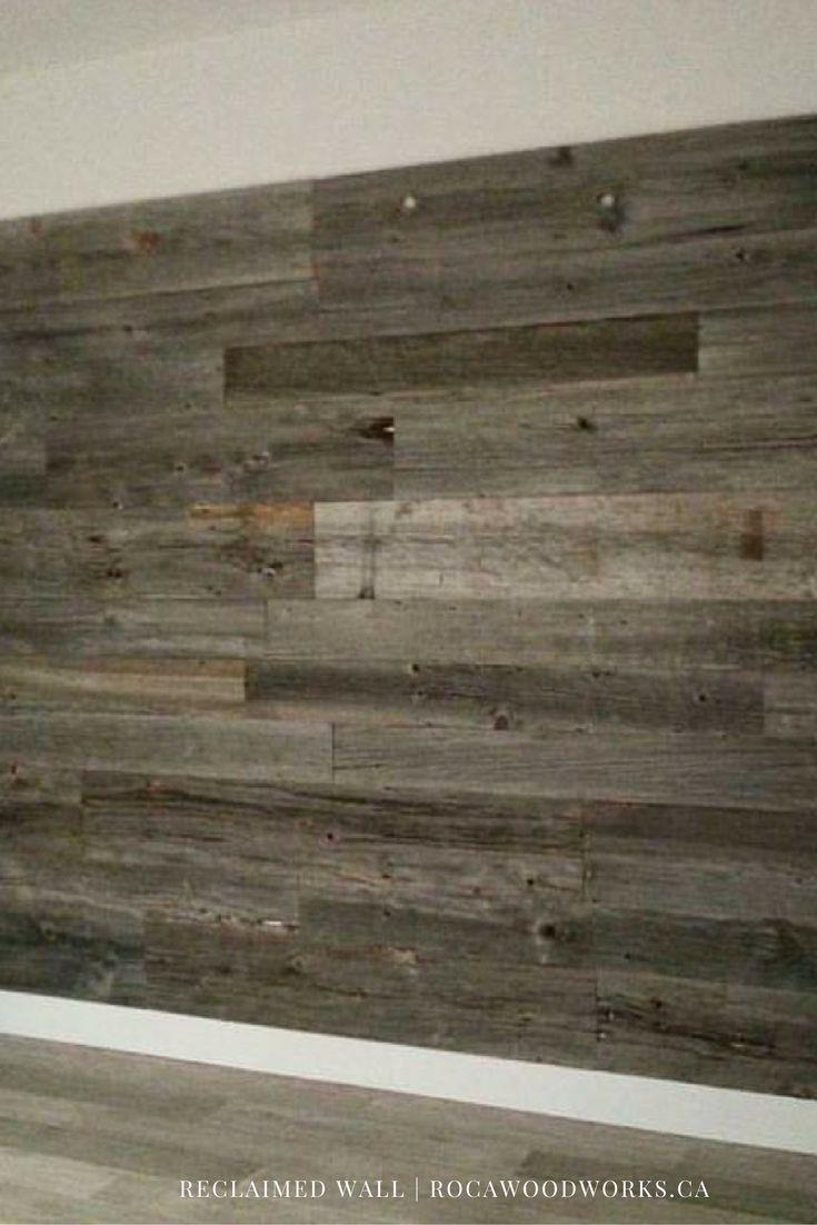 17 Best Ideas About Barn Board Wall On Pinterest Wood