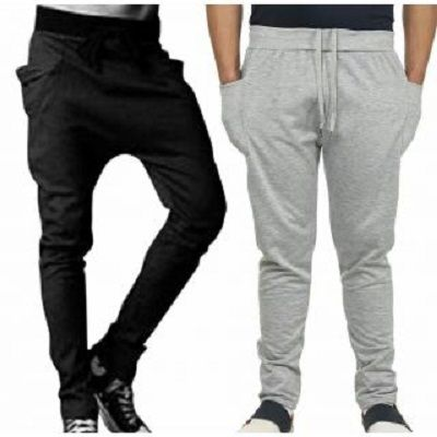 Shopclues is offering To Youth Mens Skinny Fit Track Pant (Pack of 2) @ Rs 279 How to catch the offer: Click here for offer page Add Track Pant (Pack of 2) in your cart Login or Register Apply offer codeSC01AGM494 Fill the shipping details Make final payment