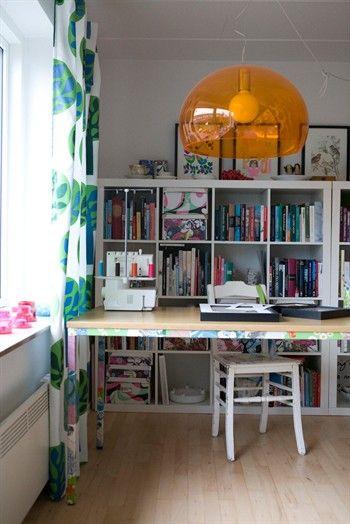 11 besten Give Me Light Bilder auf Pinterest - küche mit dachschräge planen