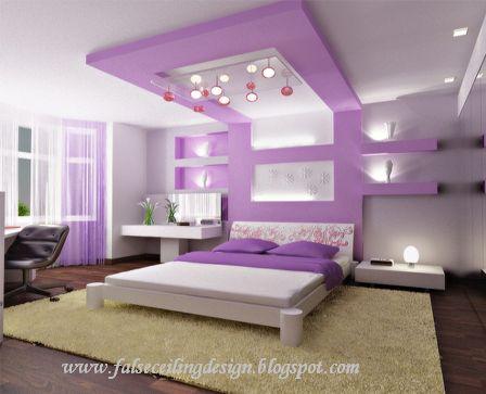 latest false ceiling designs for living roomlatest false similar