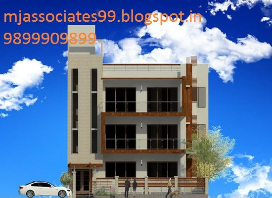 #Book_DDA_Flats, #Residentally, #Property, #Excellent, #Flats, #Twin Rooms, #Triple_Roomgood_Environment, #Balcony_Luxurious In Uttam Nagar West, #Beautiful_Garden Park# Near By Nagafgarh Road,  9899909898