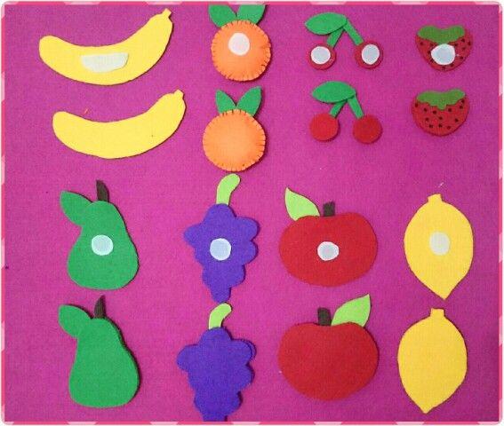 Keçeden meyve, keçeden eşleştirme oyunu, keçe hediye, keçe üzüm, keçe elma, keçe armut, keçe limon, keçe armut, keçe çilek, keçe kiraz, umut keçe Dizayn, felt, felt fruit, felt game, felt quiet book, felting, keçeden etkinlik kitabı, Turgutreis, Bodrum, keçeden herşey