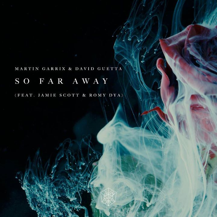 remixes: Martin Garrix - So Far Away (and David Guetta feat Jamie Scott & Romy Dya)  Bad Decisions Curbi Codes CMC Osrin remixes  https://to.drrtyr.mx/2qB7bVR  #MartinGarrix  #DavidGuetta #NickyRomero #TVNoise #CLIQ #music #dancemusic #housemusic #edm #wav #dj #remix #remixes #danceremixes #dirrtyremixes