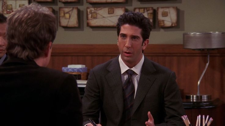 10.06 The One with Ross's Grant - Friends1006-0618 - Friends Screencaps