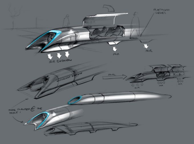 SpaceX's second Hyperloop pod competition will focus on top speed - http://www.sogotechnews.com/2017/04/17/spacexs-second-hyperloop-pod-competition-will-focus-on-top-speed/?utm_source=Pinterest&utm_medium=autoshare&utm_campaign=SOGO+Tech+News
