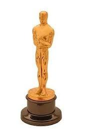 The first Oscar.Первый Оскар. Der erste Oscar. Le premier Oscar.New post.Google translate button.