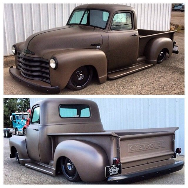 46 best cars images on pinterest classic trucks pickup trucks and chevy trucks
