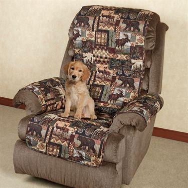 Lodge Pet Sofa Cover Multi Warm Sofa & Best 25+ Pet sofa cover ideas on Pinterest   Dog couch cover Pet ... islam-shia.org