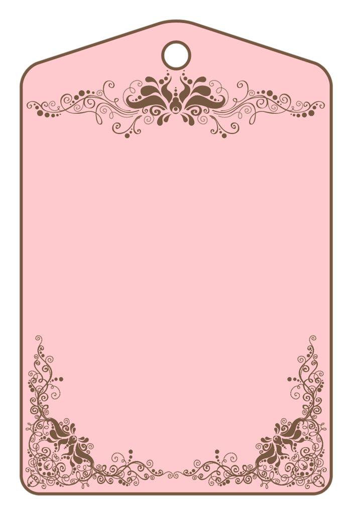 CH.B *✿*Strawberry Chocolate