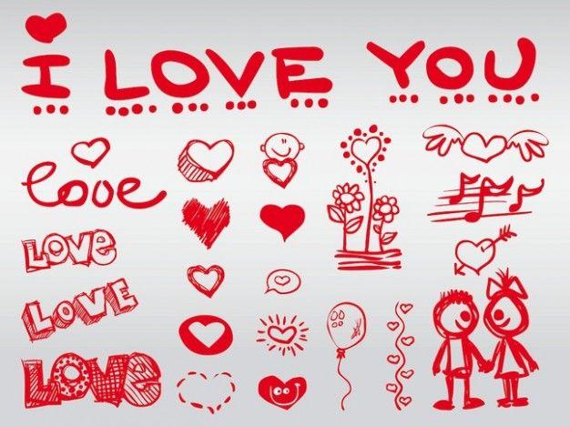 valentine one minute games