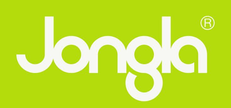 Jongla. Free to share.