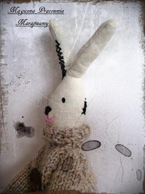 bunny...ooo !!