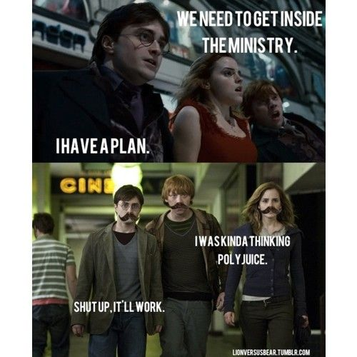 Harry Potter funnies - Google Search