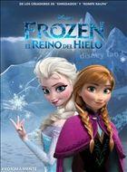 Disfruta con los mejores Juegos de Frozen en los que salvar el Reino de Hielo de una posible y más que probable caída de las temperaturas..Ayuda a Olef y a Sven y a todos los componentes de Frozen el Reino del Hielo. En estos divertidos juegos podrás disfrutar de tus aventureros favoritos..Disfrutalos en http://www.losdibujosanimados.net/juegos/frozen/0 y no dejes de Jugar a Juegos de Frozen El Reino de Hielo