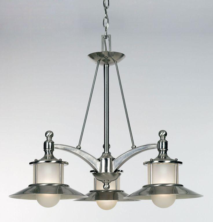 Chandelier Shack  http://www.modernlamps.info/chandelier-shack/ #Chandelier, #Shack