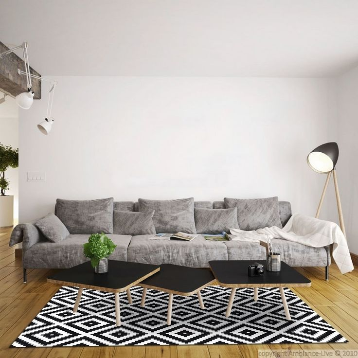17 best galerie sticker tapis vinyle vynil carpet wall decal gallery images on pinterest. Black Bedroom Furniture Sets. Home Design Ideas