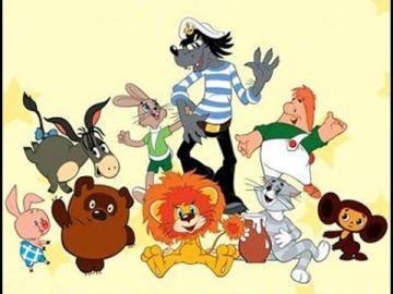 Детские песни - ЛУЧШЕЕ http://video-kid.com/19669-detskie-pesni-luchshee.html  Подборка песен из советских мультиковTags мультики,мультфильмы,мультик,мультфильм,мульт,мультсериал,смотреть мультфильм,смотреть мультики,мультфильм смотреть,мультики смотреть,советские мультики,советские мультфильмы,наши мультики,наши мультфильмы,русские мультики,русские мультфильмы,мультфильм онлайн,мультфильмы онлайн,онлайн мультики мультики,мультфильмы,мультик,мультфильм,мульт,мультсериал,смотреть…
