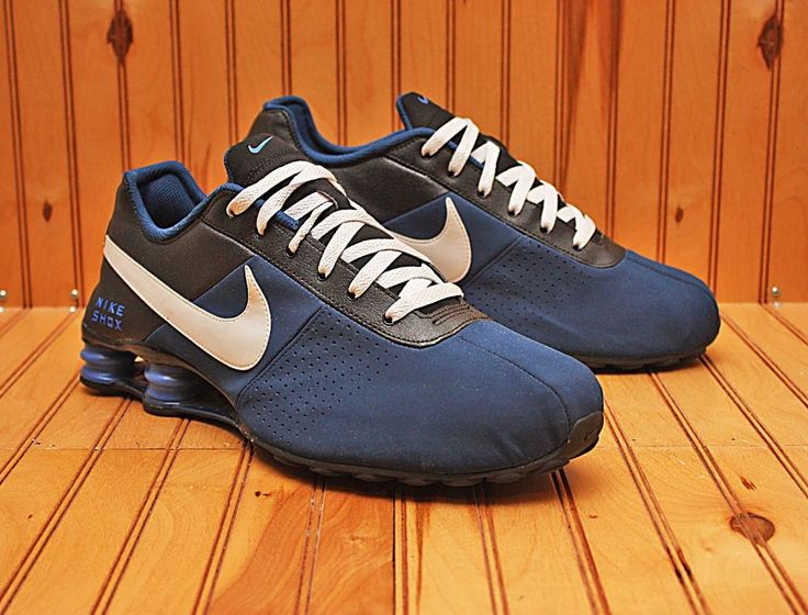 new styles cb3bc 8d8a1 53 best Nike Kyrie Shoes images on Pinterest   Nike shoes, Men s shoes and  Slippers