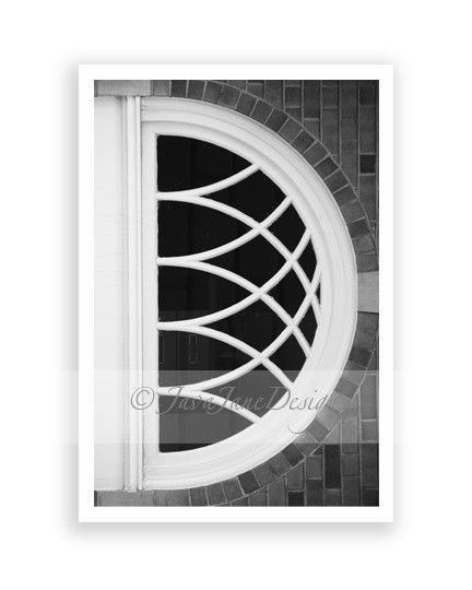 photography letter n letter d alphabet photography individual 4x6 black and white photo