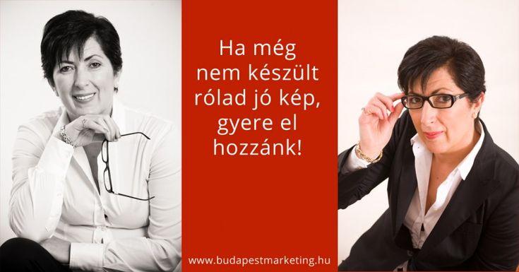 http://www.budapestmarketing.hu/index.php/foto/portrefotozas.html