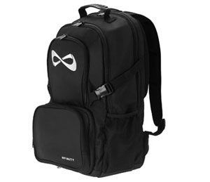 Best School Bags for Students In 2016 Reviews - TenBestProduct