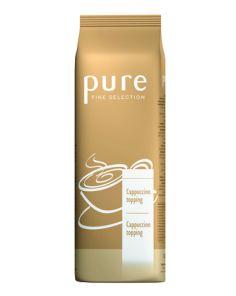 Pure Fine Selection γάλα σε σκόνη για μηχανές Vending 1Kg