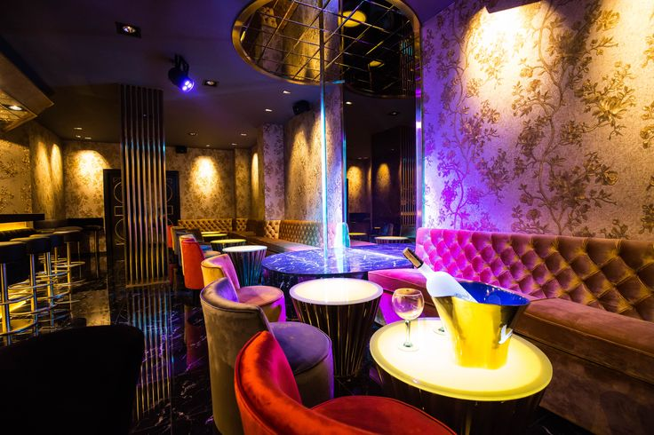 131 best strip clubs related pins images on pinterest - Strip club barcelona ...