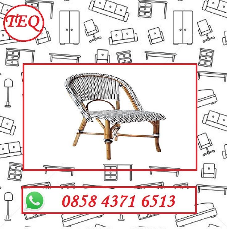 Toko Furniture Rotan Di Bogor, Toko Furniture Rotan Di