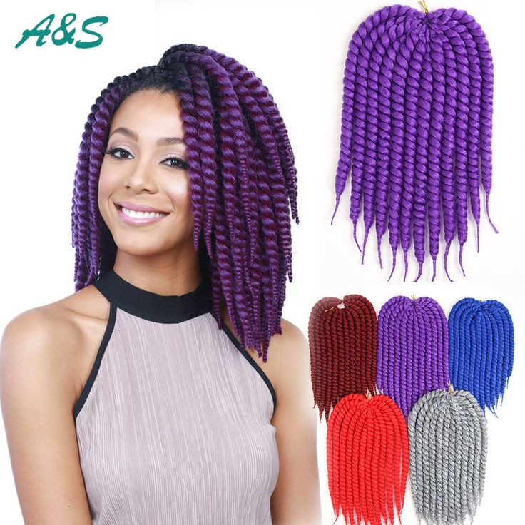 hair styles for short locs 25 best ideas about crochet hair extensions on 5334 | ba8cd46fded5334f831b0c2456bb8210