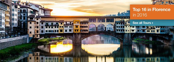 The Top 51 Florence Tours & Activities with Viator Tomorrow, This Weekend, or in February | Viator