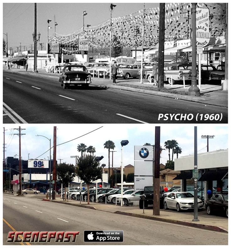 Used Car Dealerships In Bakersfield >> 23 best Vintage North Hollywood images on Pinterest | San fernando valley, Southern california ...
