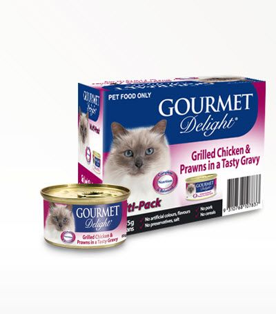 http://www.gourmetdelight.com.au/