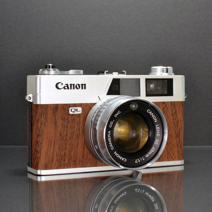 ... cameras vintage cameras gadget pins woods my style classic vintage