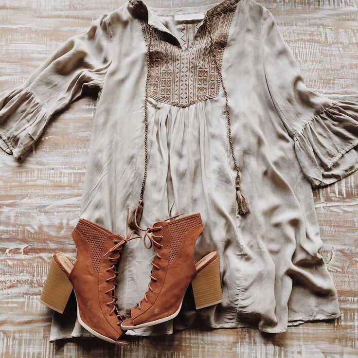 25+ best ideas about Nashville fashion on Pinterest | Nashville outfit Short floral dress and ...
