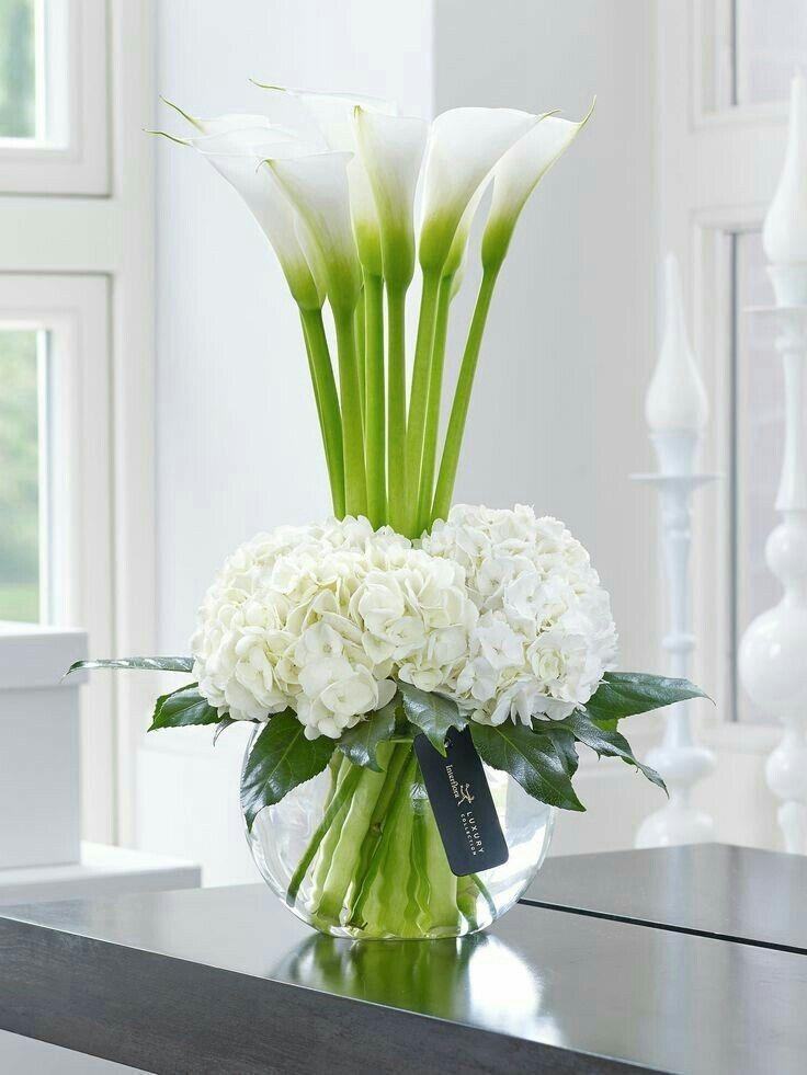 Pin De Aleli Floreria En Arreglo Floral Con Cartuchos