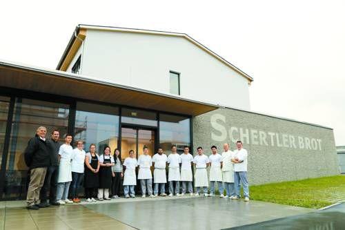 Business Motel Feldkirch - Urlaub in der Region Bodensee Vorarlberg