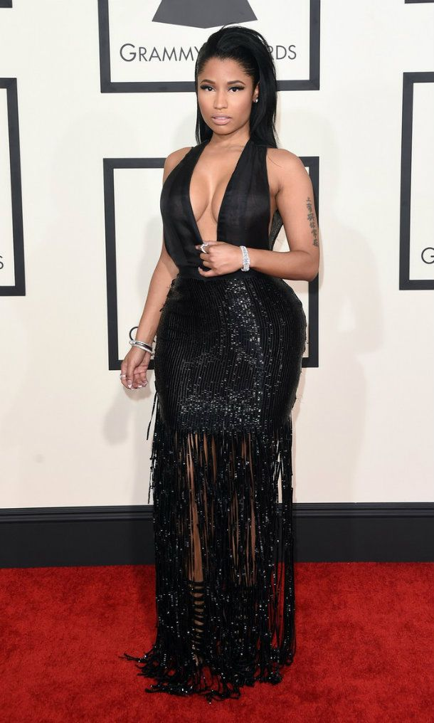 STYLE AND GLAMOUR AT GRAMMYS 2015 RED CARPET ➤ Discover more interior design trends and luxury lifestyle news at www.covetedition.com #Luxurylifestyle #Luxurylifestyle #fashiondesign #Luxuryfashiondesigns@covetedition #covetedmagazine  #topluxurybrands #fashiondesign