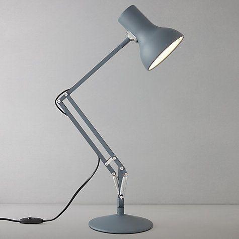 Buy Anglepoise Type75 Mini Desk Lamp Online at johnlewis.com