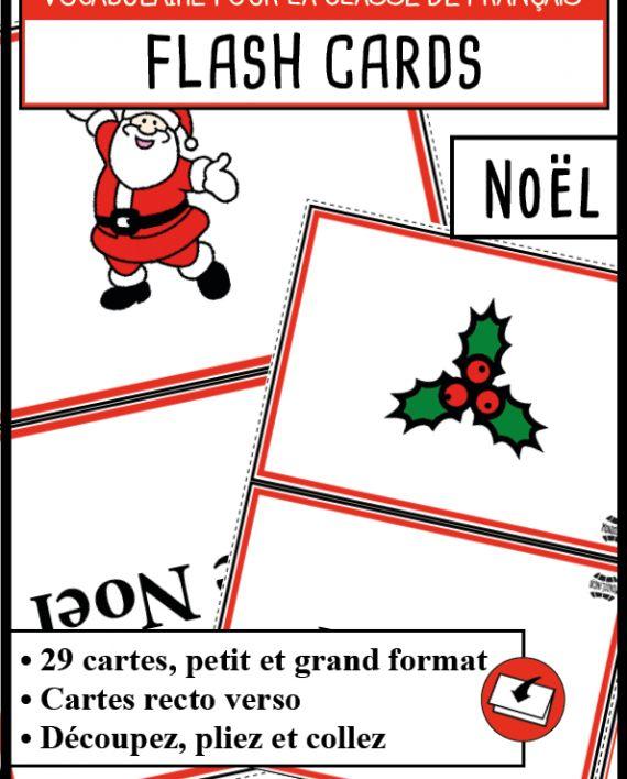 mondolinguo-flashcards-noel-couverture