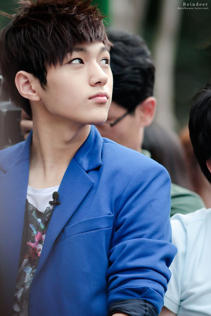 589 best images about Infinite L Kim MyungSoo onInfinite L And His Brother