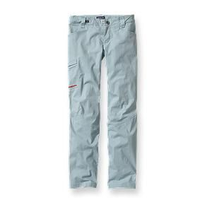 W\'s Venga Rock Pants