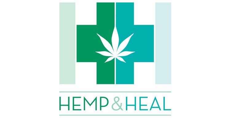 Hemp & Heal - CBD Health Products for Sale http://www.hempandheal.com #CBD #Cannabis #Hempoil #PCR #Hempandheal