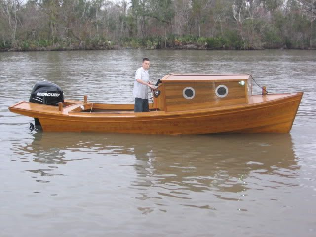 253 best DIY BOATS images on Pinterest | Wooden boats, Boat building and Wood boats